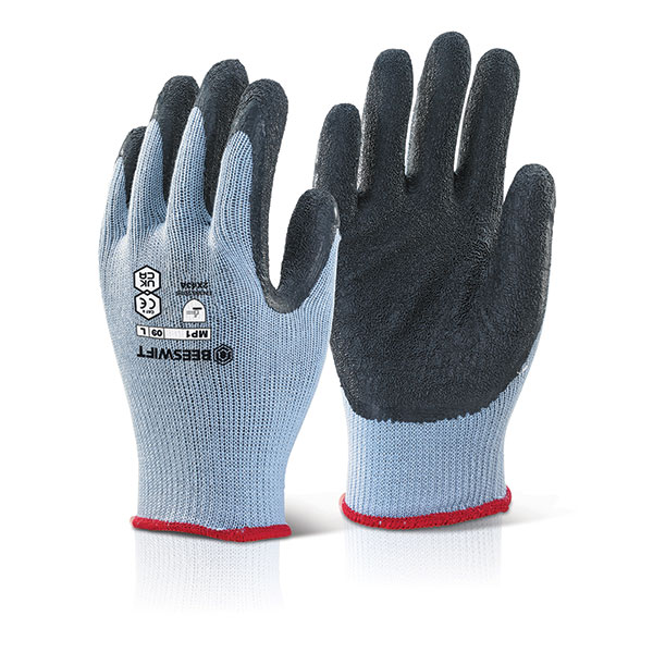 MULTI-PURPOSE GLOVES - MP1BL