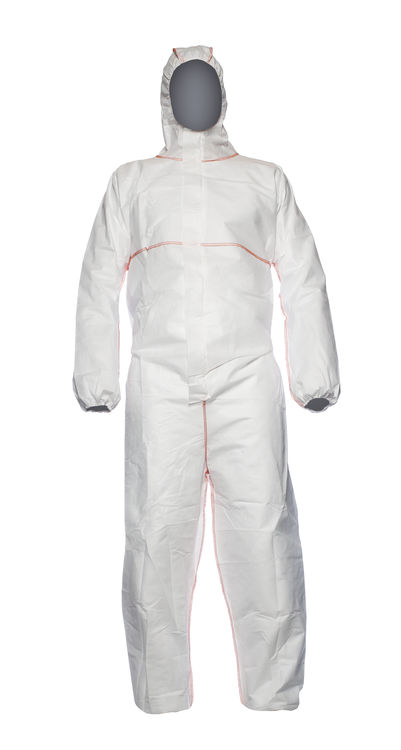 PROSHIELD 20 SFR COVERALL - PROFR