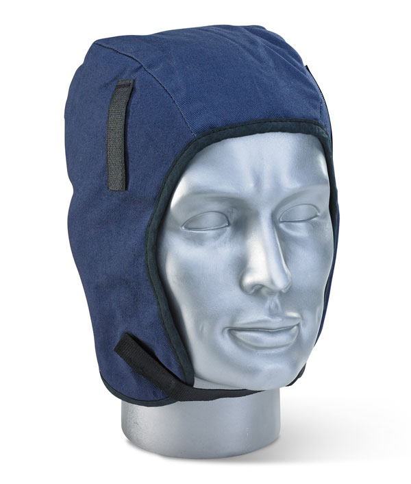 WINTER HELMET LINER - RB405