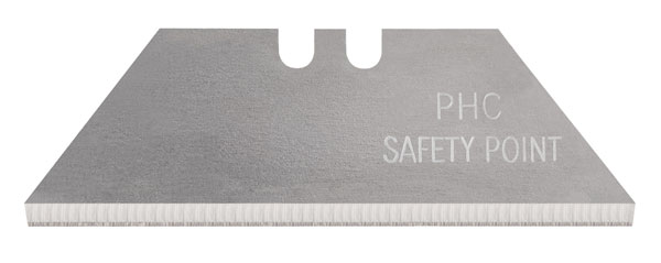 DURA TIP SAFETY CUTTER BLADE  - SPS-92